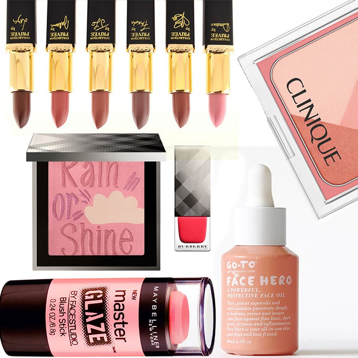 new makeup products 2015. the last of summer buys: february beauty must-haves new makeup products 2015 e