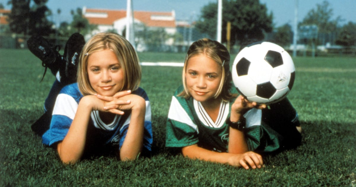 What Olsen Twins Movies Are Available To Stream On Hulu