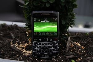 Daily Tech: The Best Smartphone on Your Network