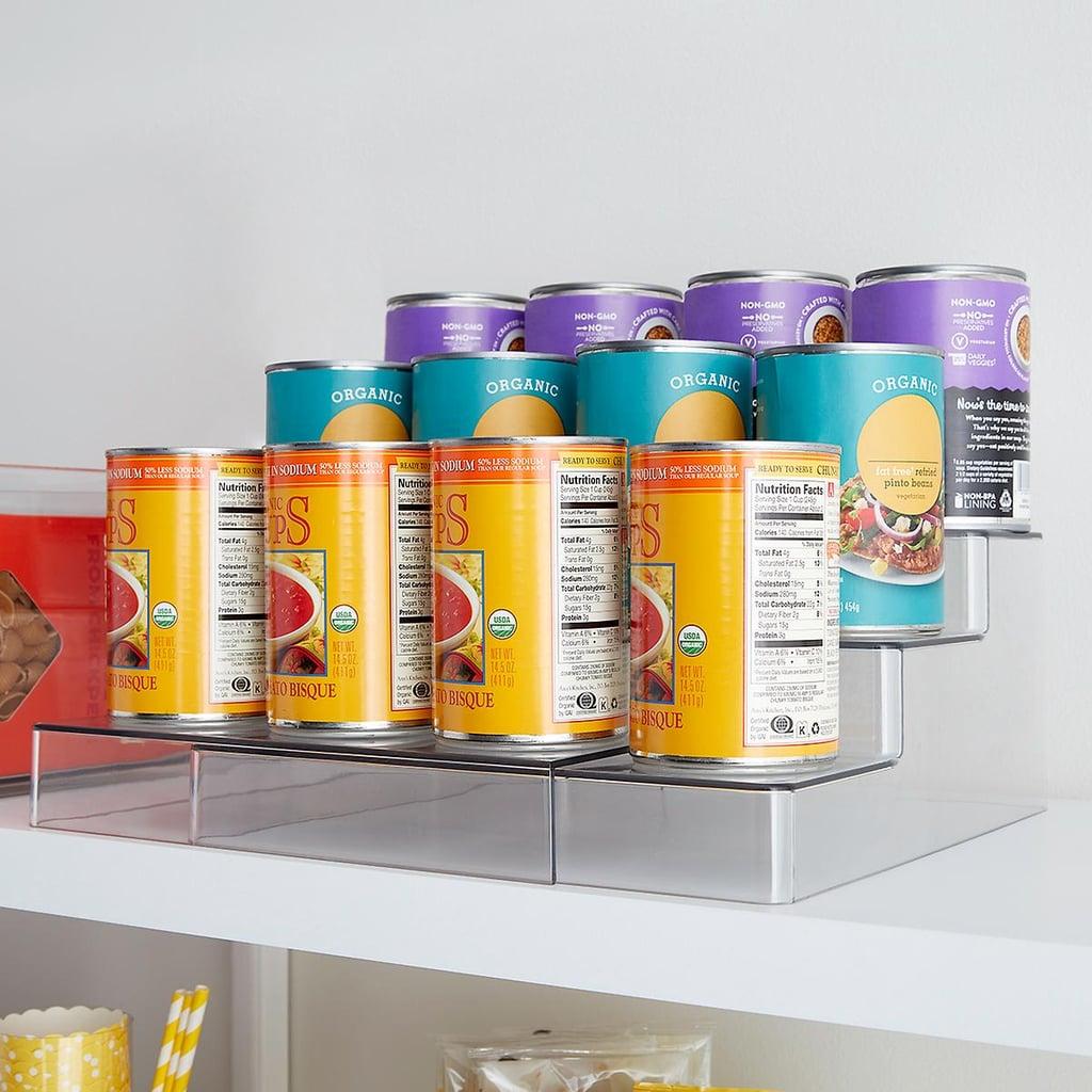 The Home Edit 3-Tier Shelf