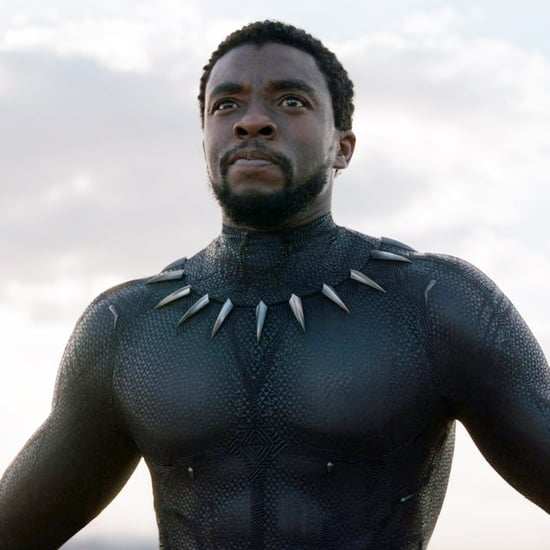 How Much Money Has Black Panther Made?