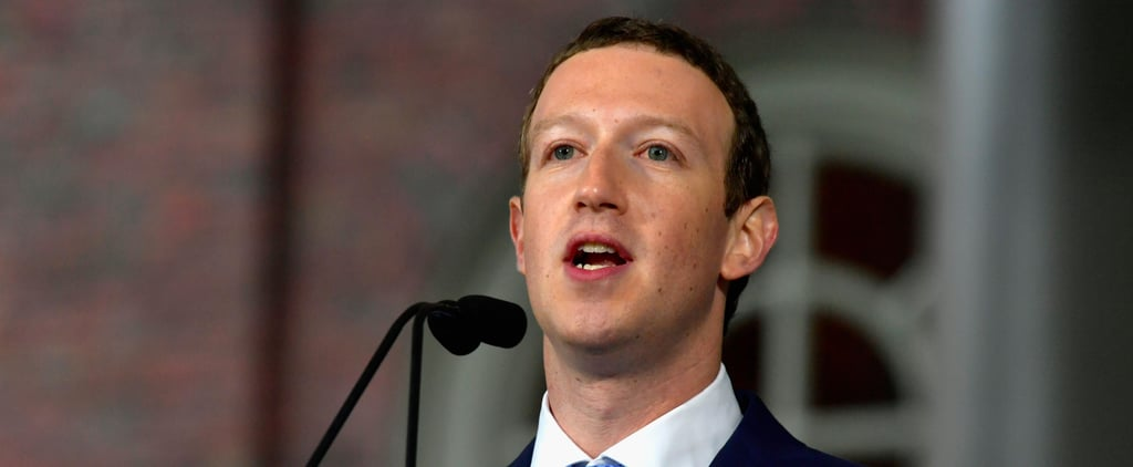 Facebook's New Attempt at Transparency Is Obliviously Opaque