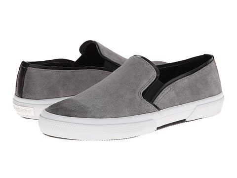 Kenneth Cole Reaction Slip-Ons