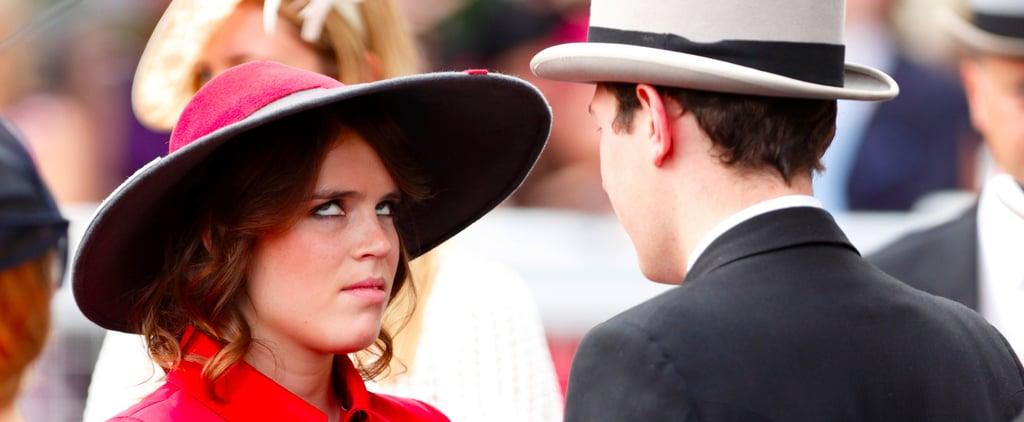 Proof That Princess Eugenie Is the Most Underrated Member of the Royal Family