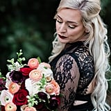 Gothic Vow Renewal