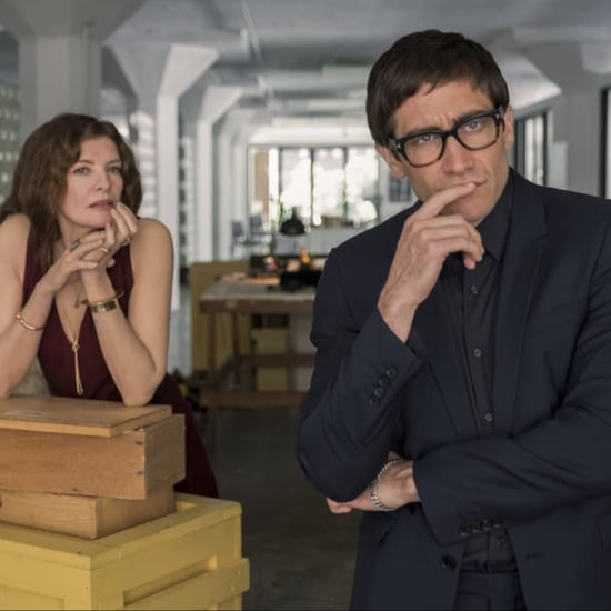 Velvet Buzzsaw Netflix Movie Cast