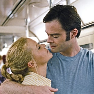 Amy and Aaron, Trainwreck