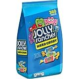 Jolly Rancher Hard Candy