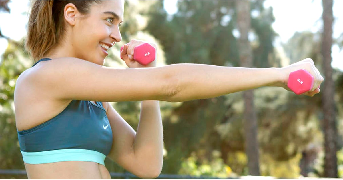 What Works (and What Doesn't) For Faster Metabolism