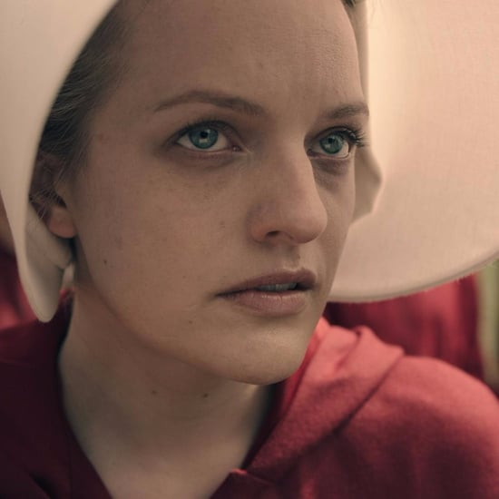 How to Watch the Handmaid's Tale in Australia