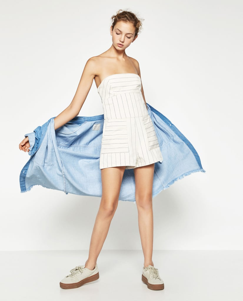 Cheap Stylish Rompers