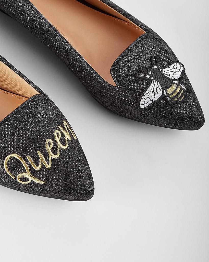 Queen Bee Flats