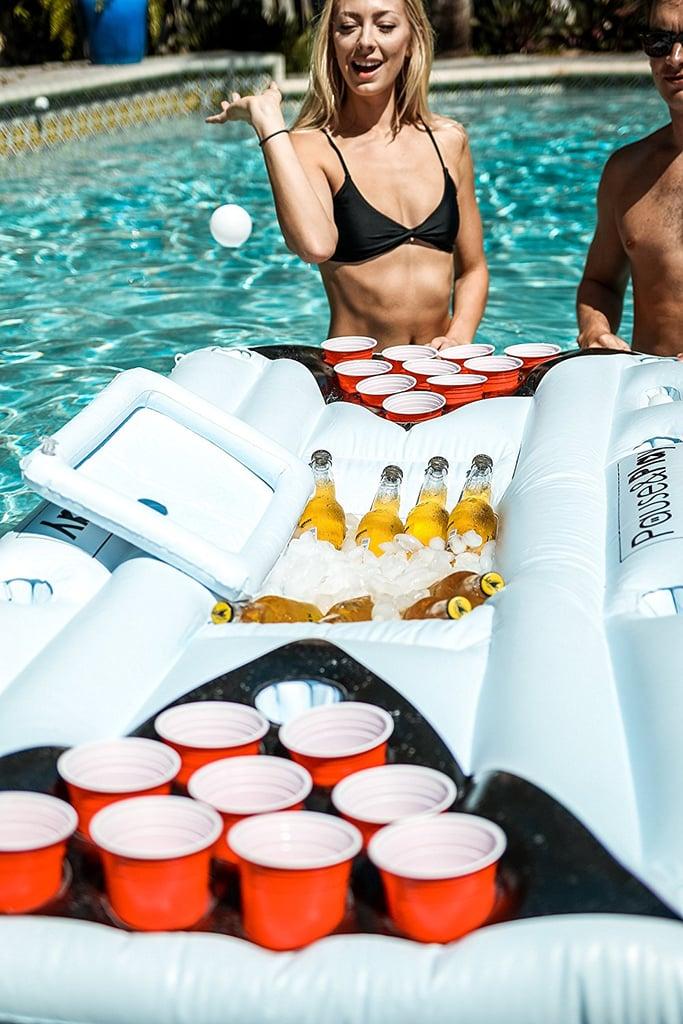 Pause & Play Aqua Pong