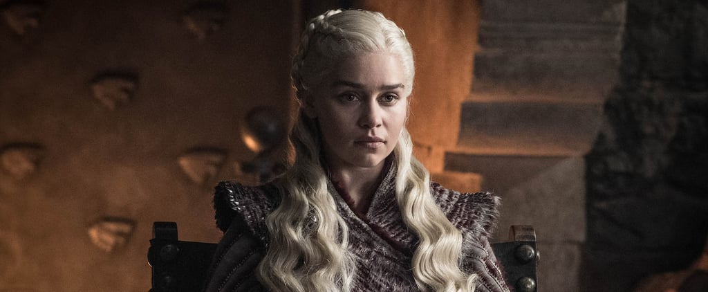 Seasons of Game of Thrones Quiz