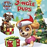 Jingle Pups