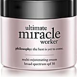 Jan. 25: Philosophy Ultimate Miracle Worker Collection