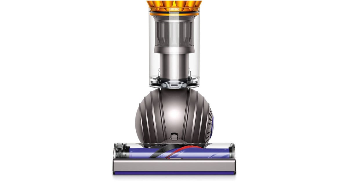 Best Dyson Vacuum Cleaner Popsugar Smart Living