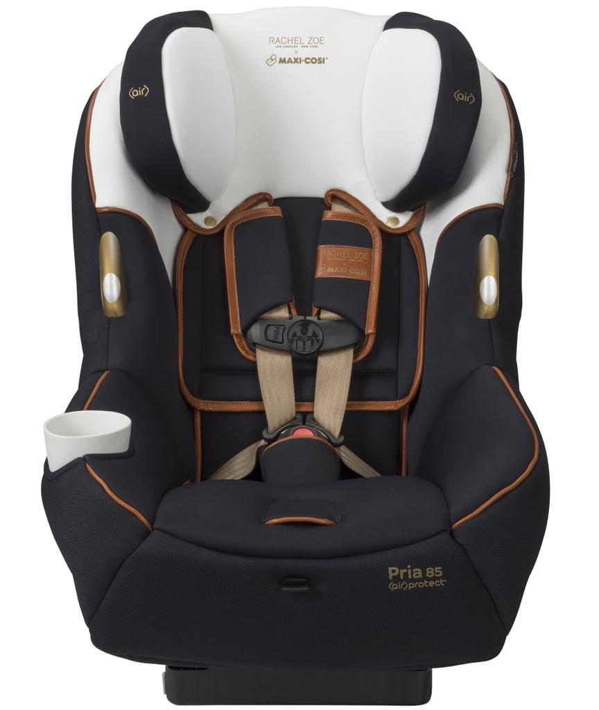 rachel zoe interview baby nursery at quinny stroller launch rachel zoe interview baby nursery at quinny stroller launch moms