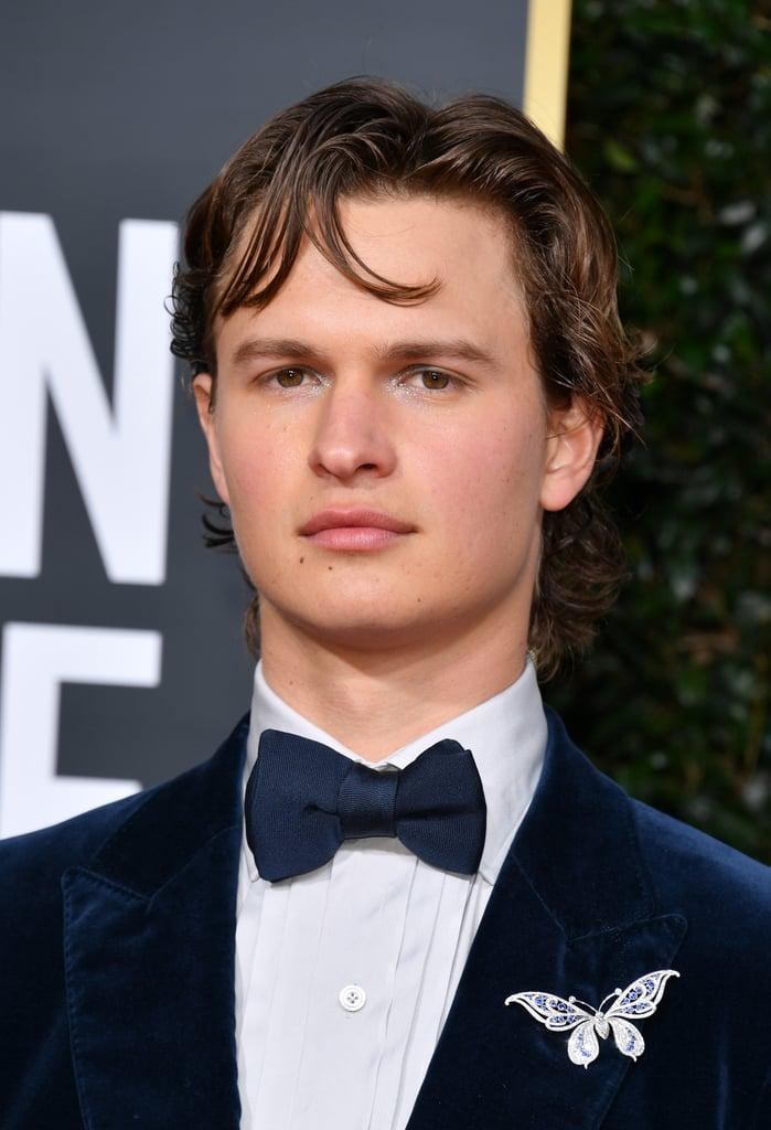 Best Hair And Makeup At The Golden Globes 2020 Popsugar