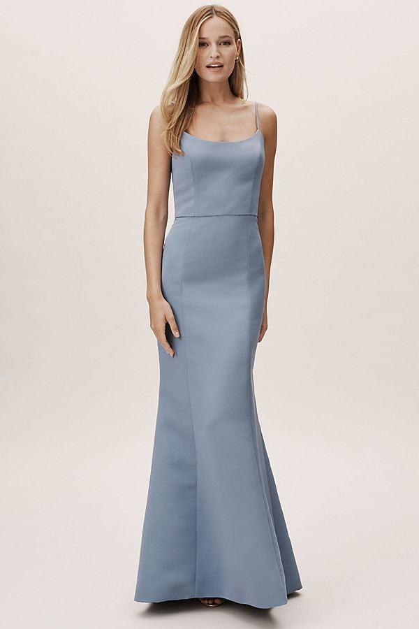 BHLDN Moe Dress