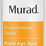 Jan. 7: Murad Environmental Shield Rapid Age Spot and Pigment Lightening Serum