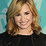 Demi Lovato has taken a lot of risks when it comes to her hair! Blonde is just one of the many shades the star has tried.