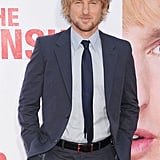 Owen Wilson will costar with Jim Carrey in the untitled comedy previously known as Loomis Fargo. The action comedy follows a disgruntled armored-car driver who decides to rob a bank.