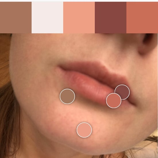 What's My Perfect Nude Lipstick?