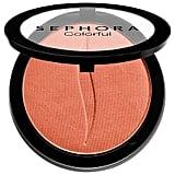 Sephora Colorful Face Powder