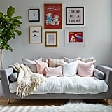 Consider a Daybed