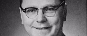The Keepers: What You Need to Know About Father Joseph Maskell