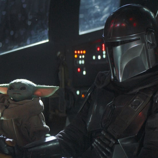 Is The Mandalorian Renewed For Season 3?