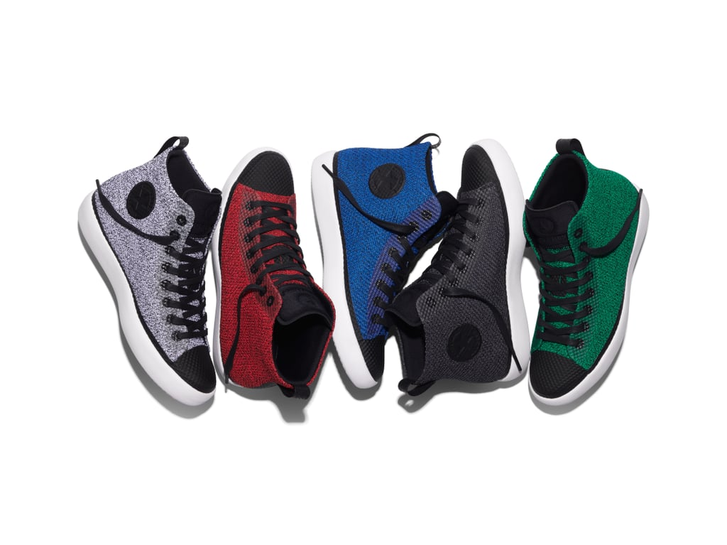 Converse All Star Modern Sneakers