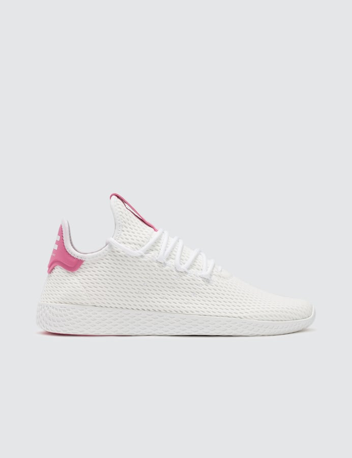 6b5b85319c770 Adidas Pharrell Williams x PW Tennis HU
