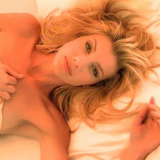 Sexiest Country Music Videos