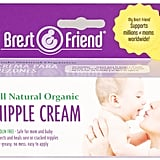 My Brest Friend All-Natural Nipple Cream