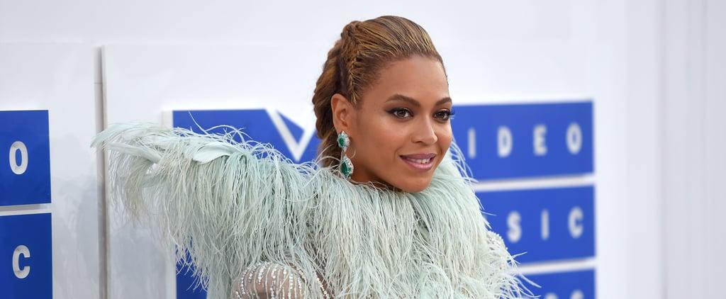 Shop Beyonce Fashion Beauty