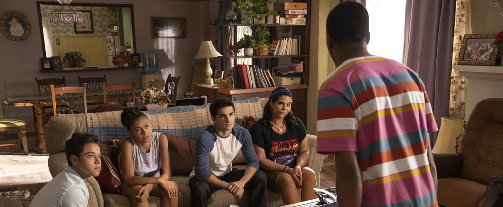 Will There Be an On My Block Season 4?