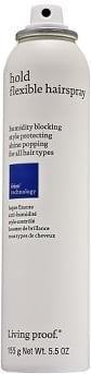Enter to Win a Living Proof Hairspray! 2010-05-11 23:30:00