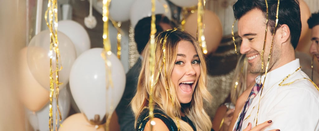 5 Things We Learned From Chatting to Lauren Conrad