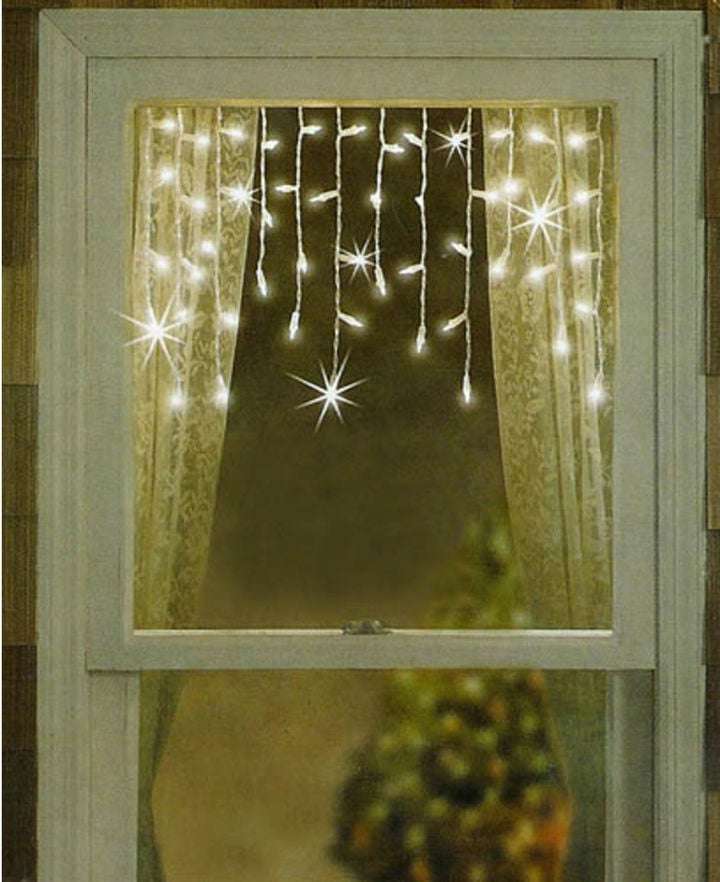 The Top 10 Christmas Lights You Need For a Festive Home