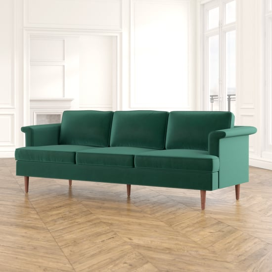 Best Sofas on Sale at Wayfair For Way Day 2020