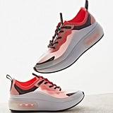 Nike Air Max Dia SE QS Sneaker
