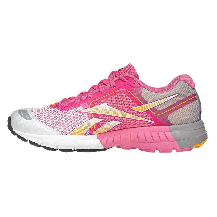 Reebok One Guide Women s Running Shoe 0092aa88145