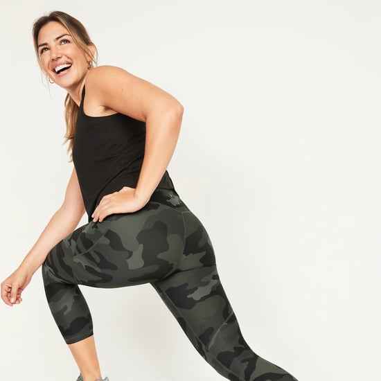 The Best Labor Day Fitness Sales and Deals 2021