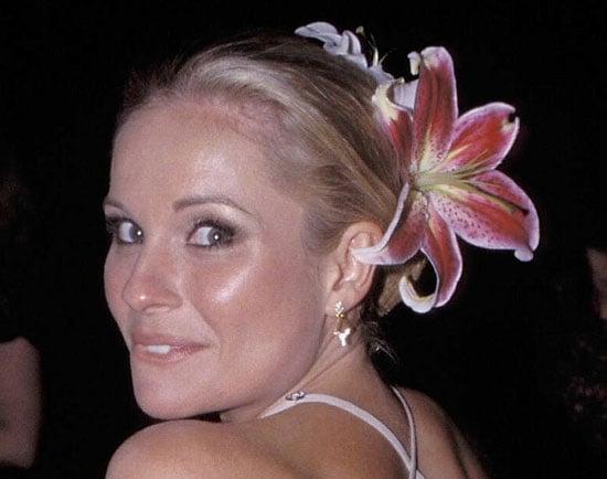 1998: Belinda Emmett