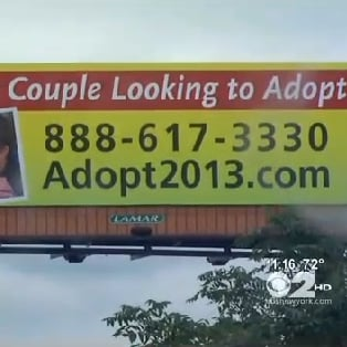 Innovative Adoption Ad