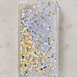 Anthropologie Confetti Case ($48)