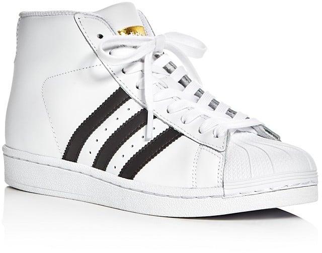 adidas hightop sneakers best hightop sneakers