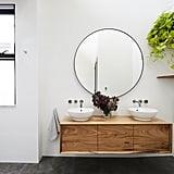 The Block 2018 Main Bathroom Photos